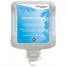 Deb Original foam wash ORG1L